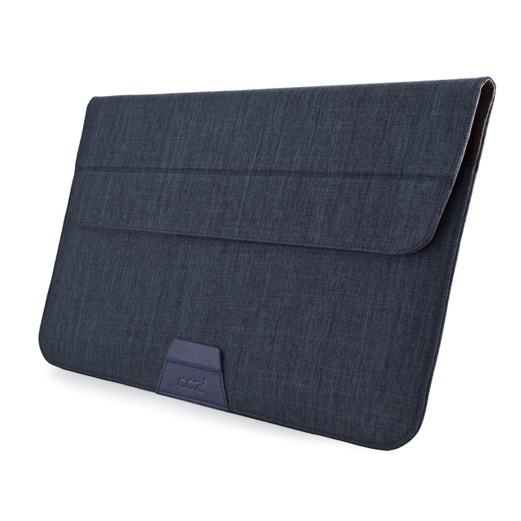 COZISTYLE - STAND SLEEVE POLY COLLECTION 13