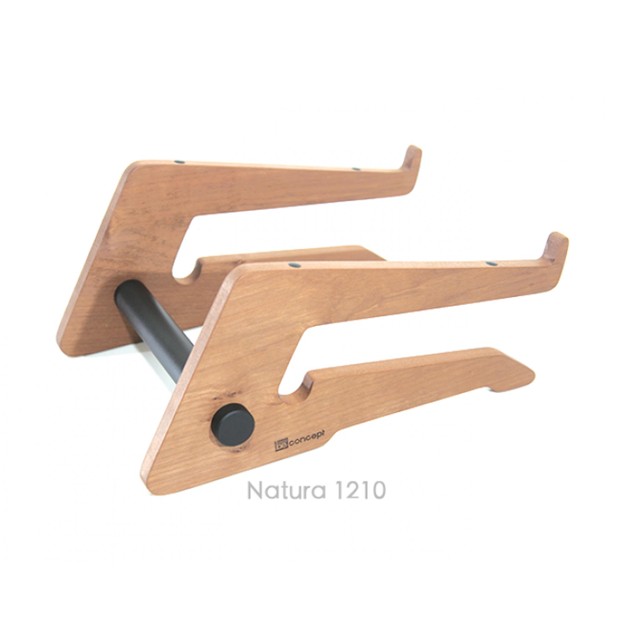 Natura 1210